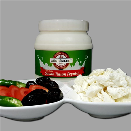 gurbuzler-savak-tulum-peyniri-1-kg